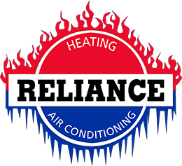 Reliance Heating and Air is here for all the Furnace and Heat Pump services in Cumming GA!