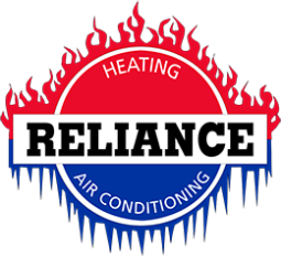 Call Reliance Heating and Air for all your heating and cooling needs in Cumming GA!