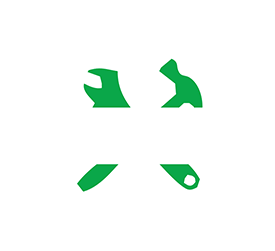 Please call Reliance Heating and Air for all the preventive maintenance on your heating or cooling system in Cumming GA and Conyers GA!