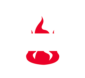 Reliance Heating and Air is here for all your furnace and heating needs!